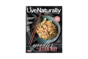Kroger-Exclusive Magazine Partners With Myxx On Shoppable Recipes