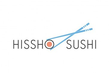 Hissho Sushi Responds To Growth In Sushi With New Branding, Products