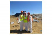 Taylor Farms, Ippolito International Develop Zero Waste Programs