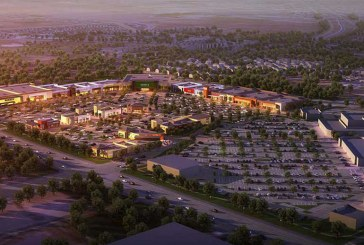 Harmons To Join Newly Opened Mixed-Use Project In Riverton, Utah