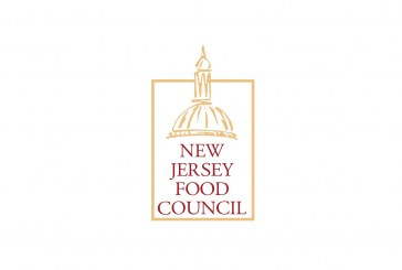NJFC Applauds New Jersey's Single-Use Bag Reduction Legislation
