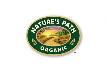Nature's Path Leaves Organic Trade Association In Protest