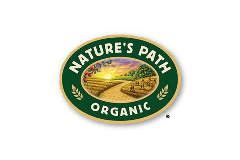 Nature's Path Foods logo