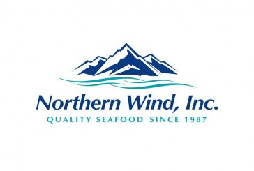 Industry Vet Joins Northern Wind As VP, New Product Development