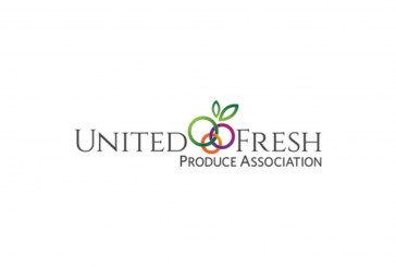 Produce Innovation Award Winners Recognized At United Fresh 2018