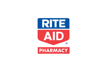 Rite Aid Pharmacists In Idaho Soon Will Be Able To Prescribe Medications