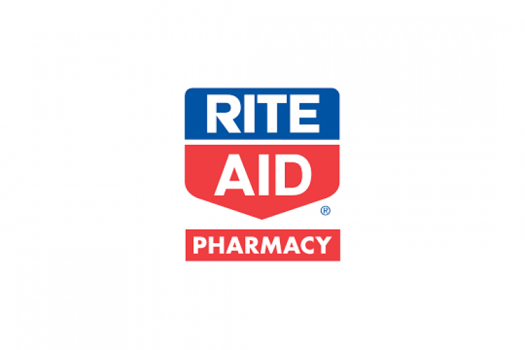 rite aid pharmacists in idaho soon will be able to