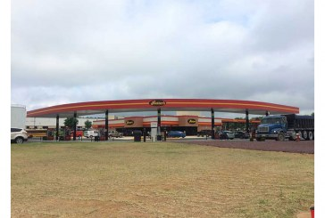 Rutter's 70th Store Marks First Location Outside Pennsylvania