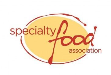 SFA's Incubator Alley Grows Into A VillageAt Summer Fancy Food Show
