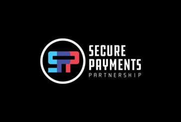 Industry Orgs Create Coalition To Promote Greater Card Payment Security