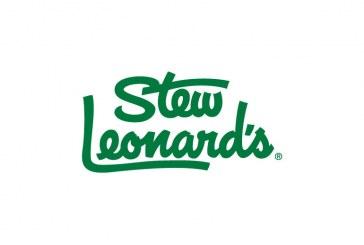 Stew Leonard's Offers 10K Burgers For Trump/Jong-un Peace Summit