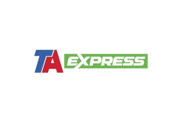 TravelCenters Expands Franchise Options With New TA Express Concept