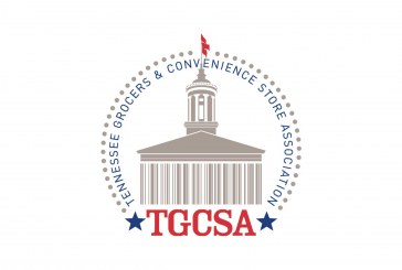 TGCSA Names Retailer, Supplier Of The Year; Honors Hall Of Eagles Inductee