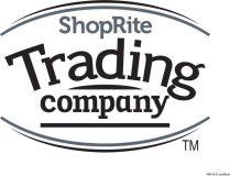 ShopRite Trading Company logo