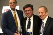 Tripifoods Receives NYACS' John MacDougall Leadership Award