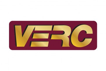 VERC Named Best Convenience Store In Plymouth, Massachusetts