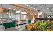 Vintage Grocers To Open Third Southern California Store This Fall