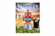 Zymurgy Magazine Names America's Best Beers Of 2018