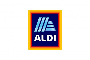 Aldi, Instacart Teaming Up To Donate Up To 1 Million Meals