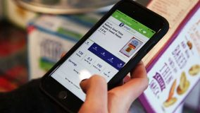 Survey: Shoppers Want More Information Than Product Labels Provide