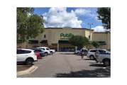 Recommended: Publix To Renovate Two Florida Stores At $1.9M