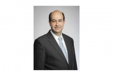 Former C&S Wholesale Exec Joins Acosta As President, CEO