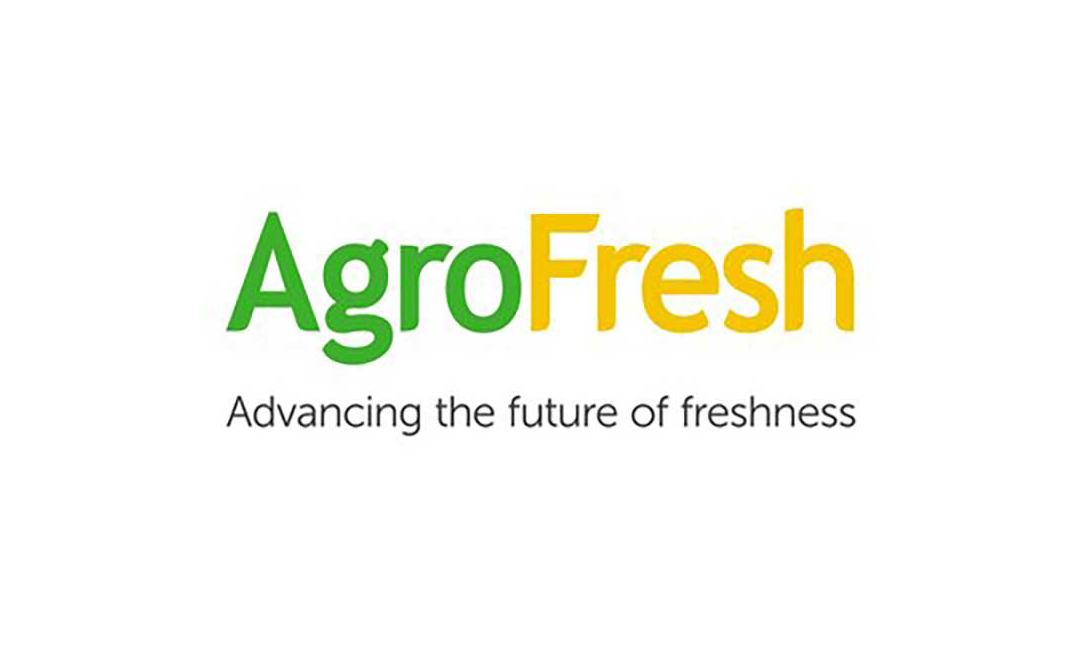 agrofresh unites with del monte on ripelock tech for bananas
