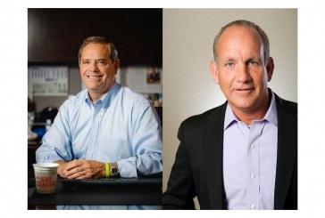 New Nissin Foods USA President, CEO Named As Multari Retires