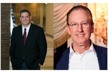 PFMA Appoints Acme, Supervalu Execs To Board Of Directors