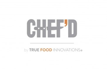 True Food Innovations Acquires Assets Of Chef'd, Plans Restructuring
