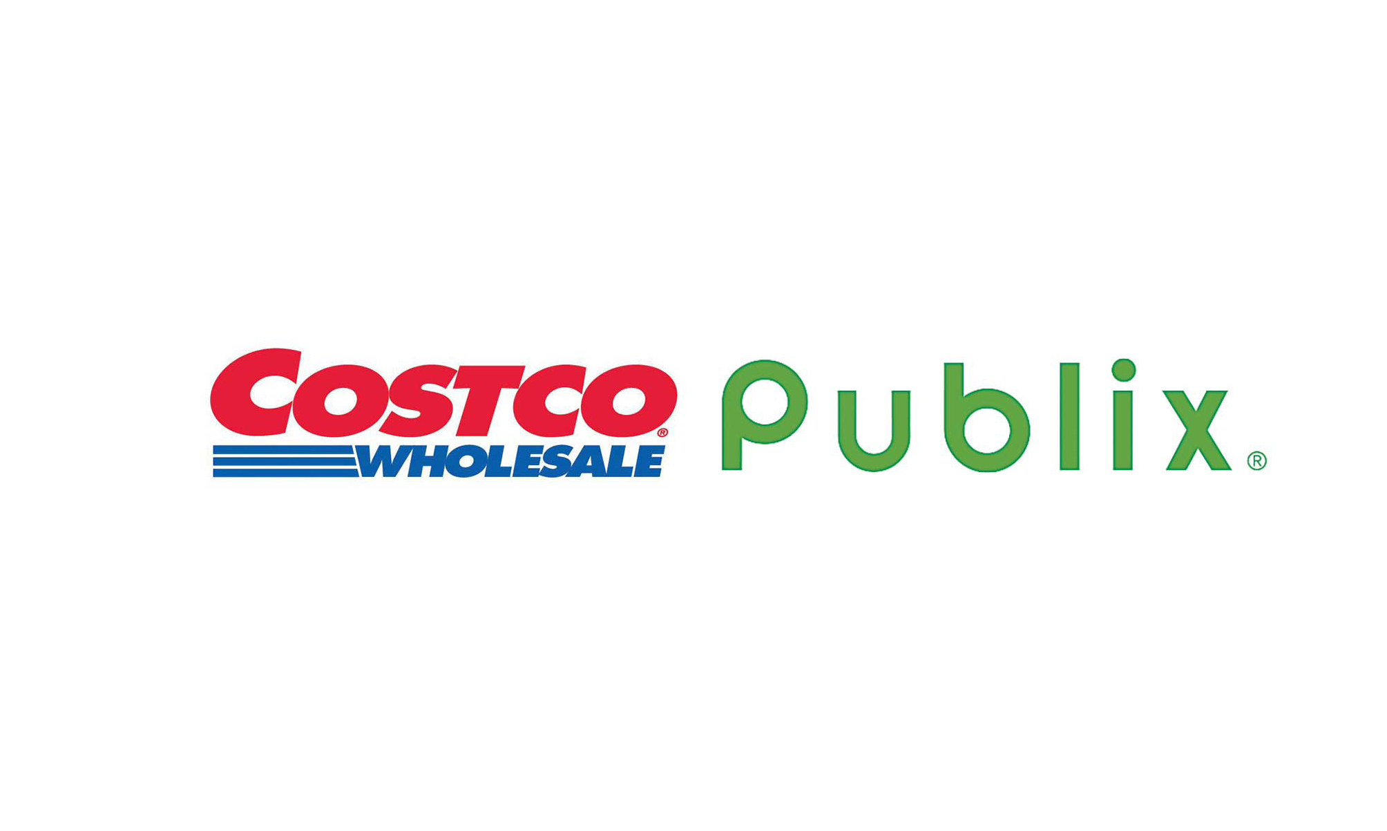 Costco, Publix Named Top-Rated Workplaces By Indeed
