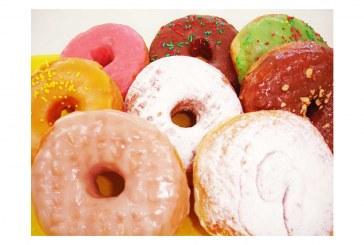 Survey: Gen Z, Millennials Apt To Try More Adventurous Donut Flavors