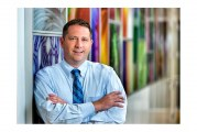 Wakefern Names Former Ahold Delhaize Exec SVP Of Marketing