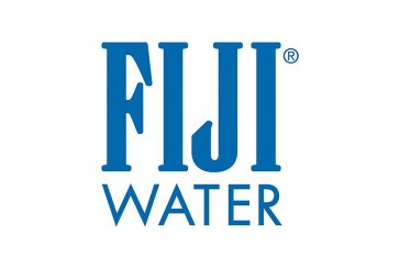 Fiji Water Ends Distribution Partnership With Keurig Dr Pepper