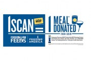 Food Lion To Donate Up To 500K Meals To Local Food Banks