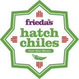 Frieda's Kicking Off Its Hatch Chile Season Next Week