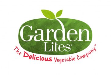 Garden Lites Gets New Look, Unveils New Product Line