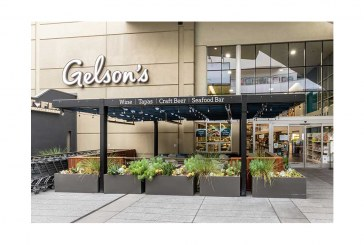 Gelson's To Host Grand Reopening Of Century City Store
