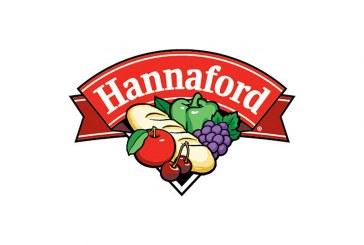 Hannaford Bringing Full-Service Store, Pharmacy ToMechanic Falls, Maine