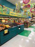 Junior's Super Market Readies For The Future