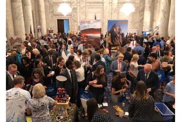 Associated Food Stores Sponsors Second 'Taste Of Utah'