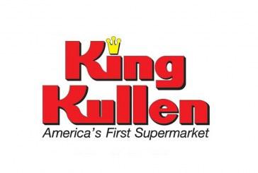 King Kullen Promotes Five Longtime Directors To Exec Roles