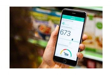 Kroger Launches OptUP App To Help Customers Make Healthy Swaps