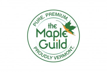 Vermont Maple Guild Earns Global Sustainability Leadership Award