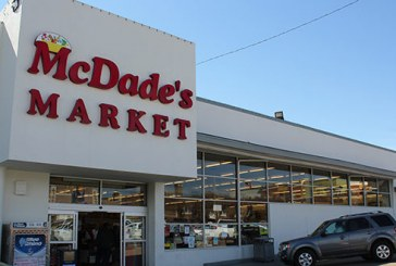 Recommended: McDade's Sold To Louisiana Chain; Rainbow Co-Op To Close