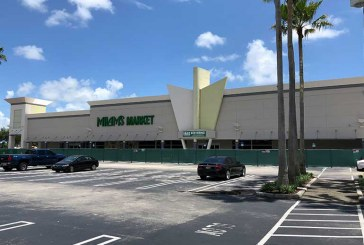 Milam's Markets Opening Its Fifth Florida Grocery Store This Summer