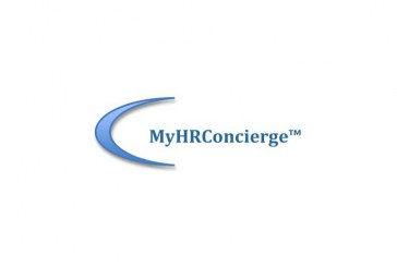 MyHRConcierge Offers COBRA Compliance Service For Set Monthly Fee
