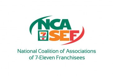 7-Eleven Franchisee Coalition Protests New Franchise Agreement