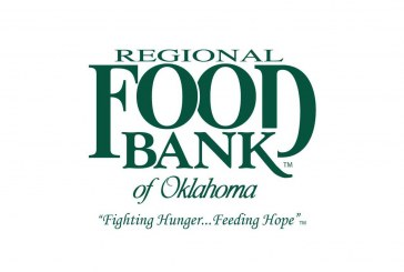 Walmart Foundation Provides Grant To Regional Food Bank
