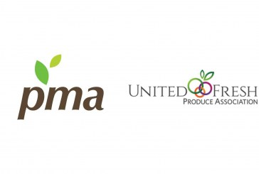 PMA And United Fresh Produce Association Launch Labor Practices Charter